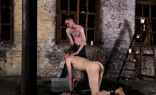 Gay twink free videos His beef whistle is encaged and unable