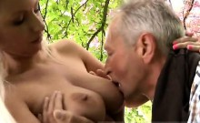 Teen Panty Rub But Blond Cuties Can Be Very Wooing If They W