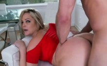 Chick Alexis Texas Gets Her Holes Licked And Poked
