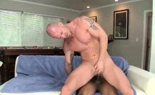 Young boy belly gainer and black boys getting fucked in ther