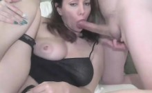 Big Tit Curvy MILF Blowjob on Webcam - Cams69 dot net