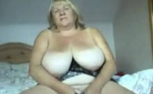 free cam to cam sex chat Nude-Cams dot net