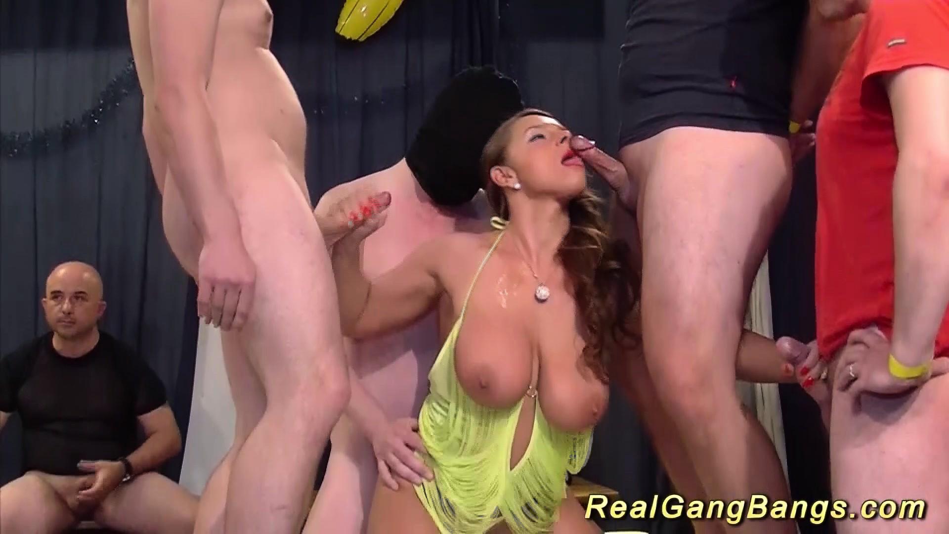 porno-onlayn-ggg-dzhon-tompson-hd