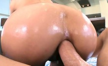 Tiny Asian Girl Marica Hase Wants It In Her Ass
