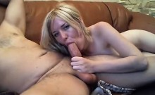 She requires that large penis her enjoyment openings in