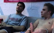 Gay sucks amish dude porn and pinoy hot young actor sex phot