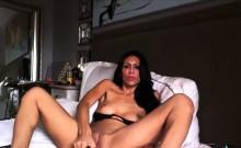 Gorgeous notability latina Cassandra Cruz with tight ass