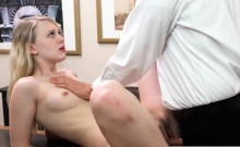 Teen wants black cock first time Ever since I was a tiny gir