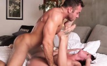 Long Dick Sucking For Rahyndee James