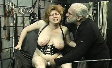 Big Titties Hotties Bondage Amateur Porn Play