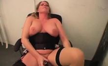 Home cam bbw Jenny Big Boobs and big Ass