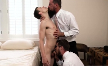 Hard Sex Without Clothes Movie And Tied Gay Movietures Follo