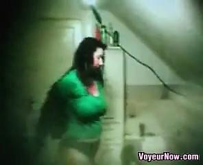 skritaya-kamera-zapisi-porno