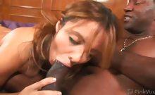 Lorena Sanchez - V2