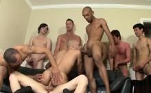 Xxx gay sex black man movieture photo tumblr Versatile Latin