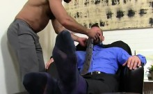 Porn how as the biggest human dick and gay sex with cumshot