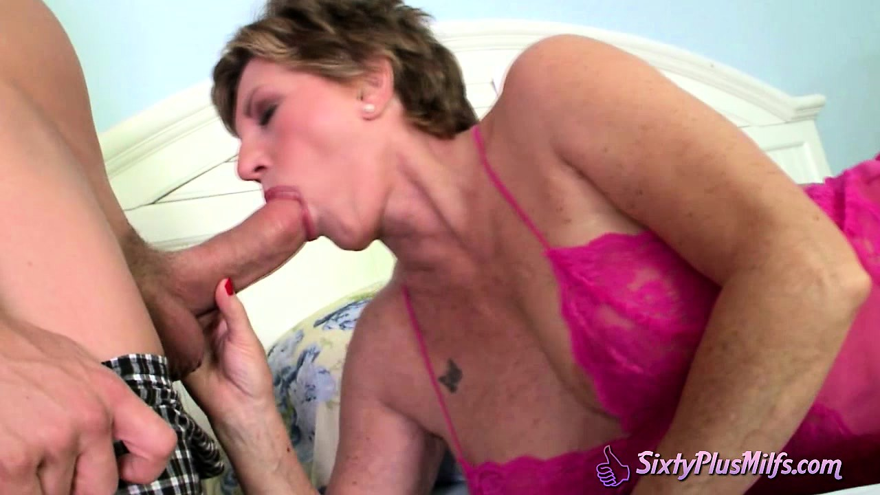 Mature cheating wives porn