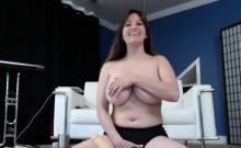 Biggest German Tits Ever