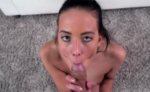 Lexi Layo - FUCK HER HARD