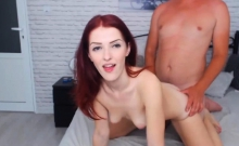 Just Fuck Me Already With Your Big Fat Cock