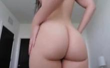 Pawg Big Ass