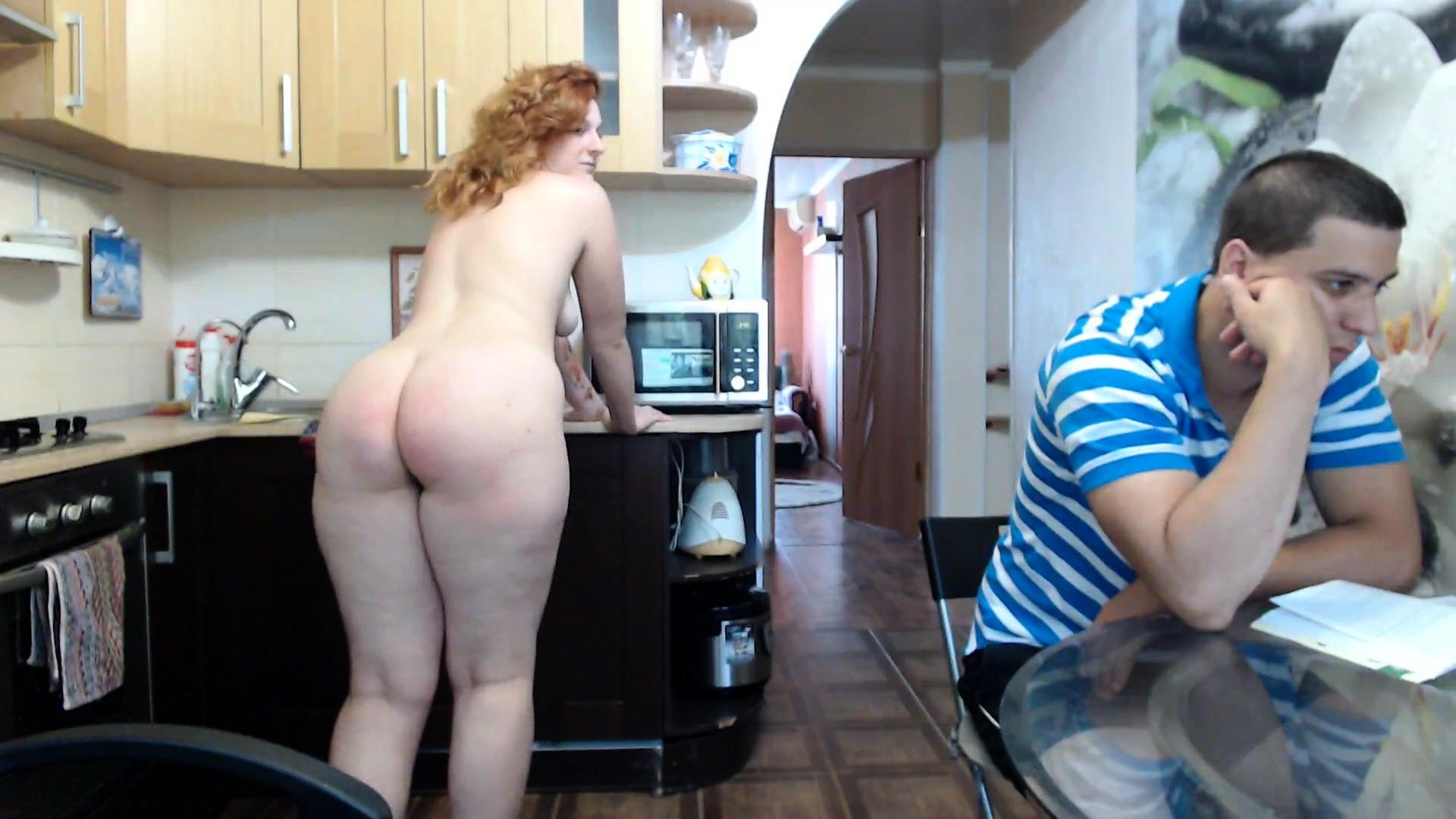 hot naked teen vids