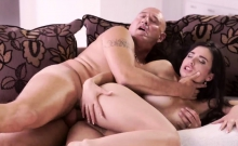 Mature bisexual swingers first time Rough fuckfest for hands