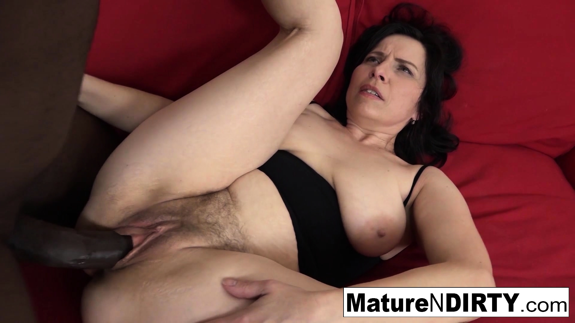 Lubed Threesome Hd Creampie