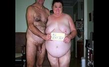 Ilovegranny Mature Ladies Uncensored Amateurs