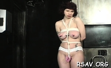 Divine Cutie Is Masturbating Like A Bitch