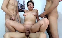 Superb collection of Hardcore Sex movs from X Group Sex