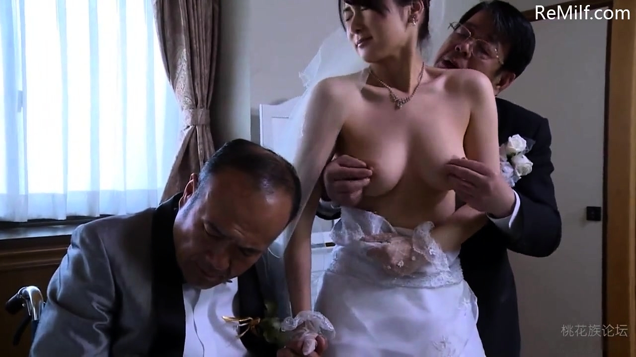 Japanese Married Wife Cheating